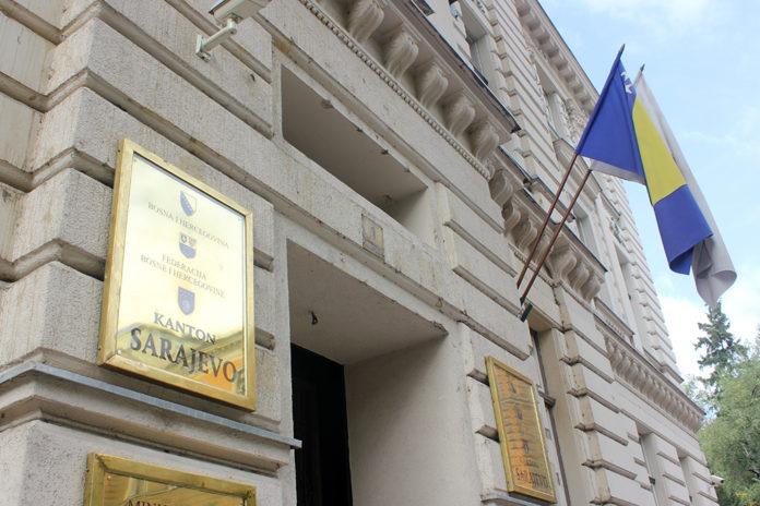 KS objavio dva javna poziva za ublažavanje ekonomskih posljedica na privredu