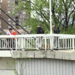 FOTO: Prvi maj u Zenici dosta drugačiji u odnosu na dosadašnje
