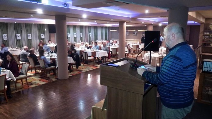 Tradicionalno obilježavanje Dana Kudsa u znak podrške palestinskom narodu