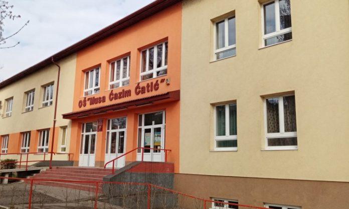 Otkazan predškolski program za prvačiće u ZDK, osnovci i srednjoškolci ponovo u školi