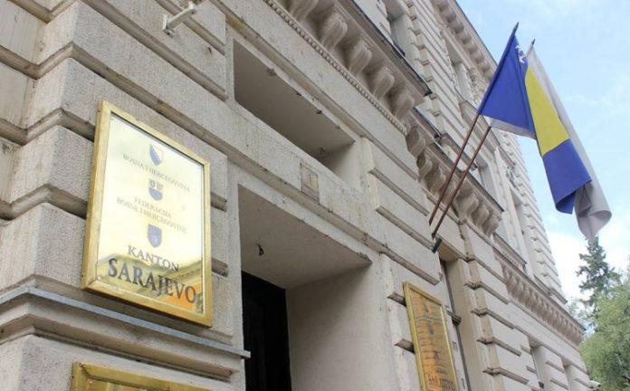 Skupština KS prihvatila Nacrt zakona o podršci povratnicima u Srebrenici