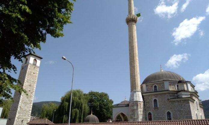 Povodom Lejletu-l-kadra centralni program sutra u Gazi Husrev-begovoj džamiji