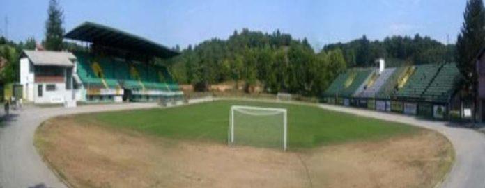 Tuzla City u posljednja tri kola svoje domaće mečeve protiv mostarskih klubova neće igrati u Tuzli