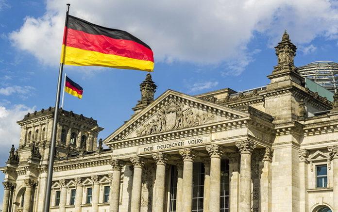 Pad njemačke ekonomije veći od očekivanog – TNTPortal