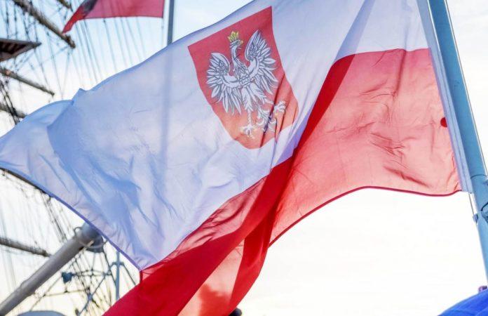 Danas stiže dodatna oprema za borbu protiv pandemije koju je osigurala Poljska