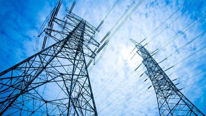 Rubne općine u TK nemaju alternativno napajanje električnom energijom – TNTPortal