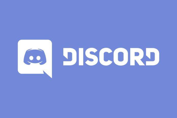Sony radi na integraciji Discorda u PlayStation Network