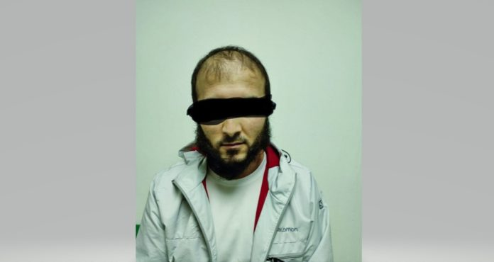 U Istanbulu uhapšen član 'Islamske države', saradnik Al-Baghdadija – TNTPortal