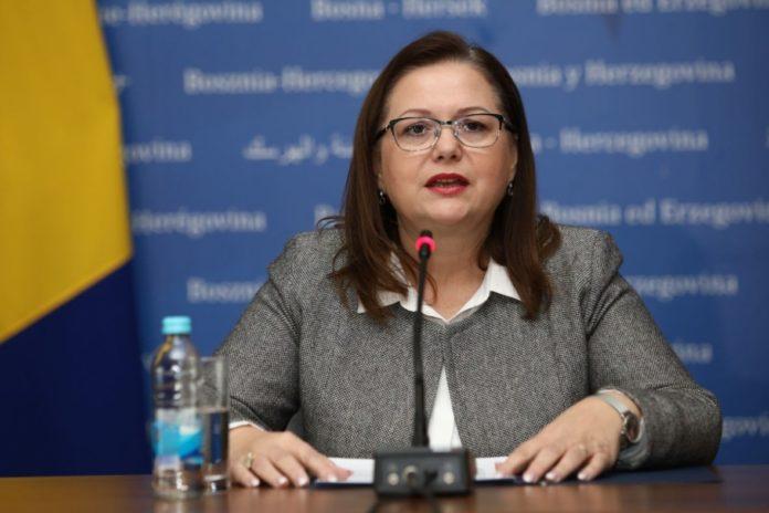 Gudeljević: Ministarstvo i WHO danas potpisuju novi dvogodišnji sporazum (VIDEO)