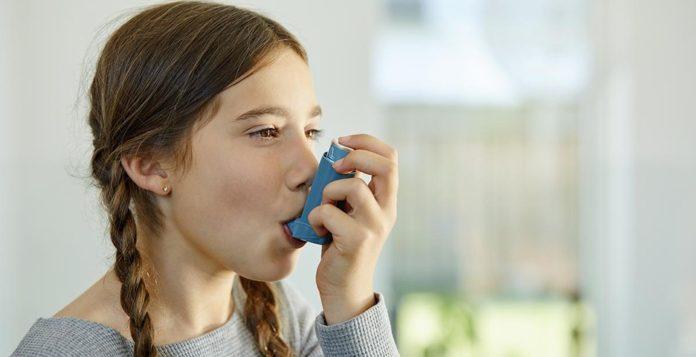U susret Svjetskom danu prevencije astme