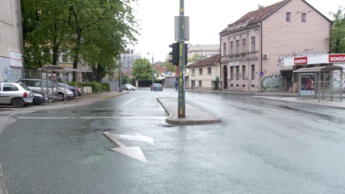 Sarajevo: Obilježavanje 29. godišnjice događaja u Dobrovoljačkoj ulici