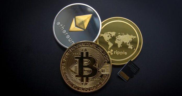 eBay spreman prihvatiti kriptovalute