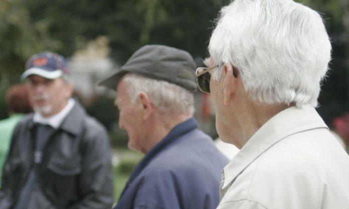 U FBiH danas počinje isplata aprilskih penzija
