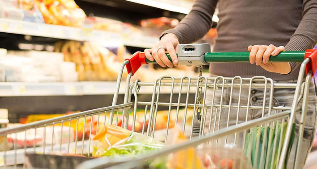 poskupljenja osnovnih životnih namirnica preko leđa građana