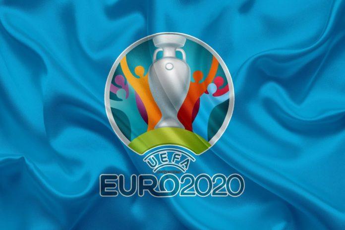 Počinje Evropsko prvenstvo u fudbalu