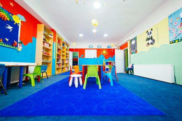 Počeo upis djece u sarajevske vrtiće za školsku 2021/2022