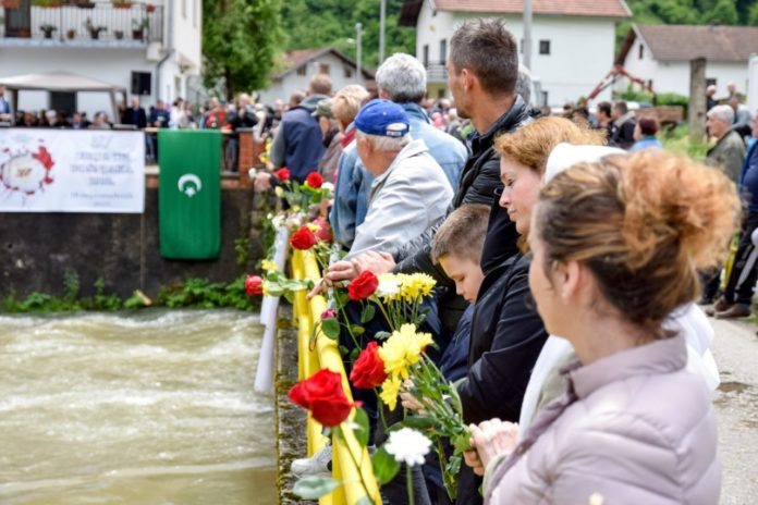 Hadžić: Zaboravljeni zločin u srcu Bosne i Hercegovine