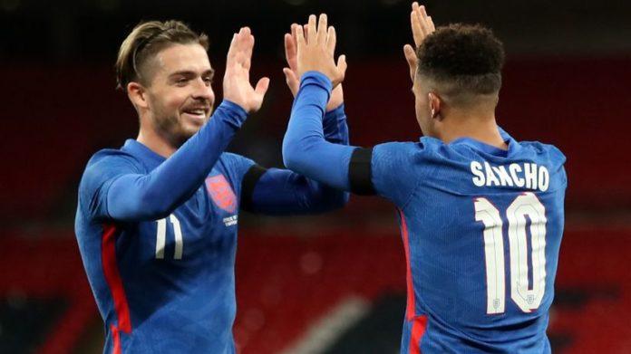Mozzart daje najveće kvote na svijetu: Engleska 1,73, Holandija 1,70, Austrija 1,90!