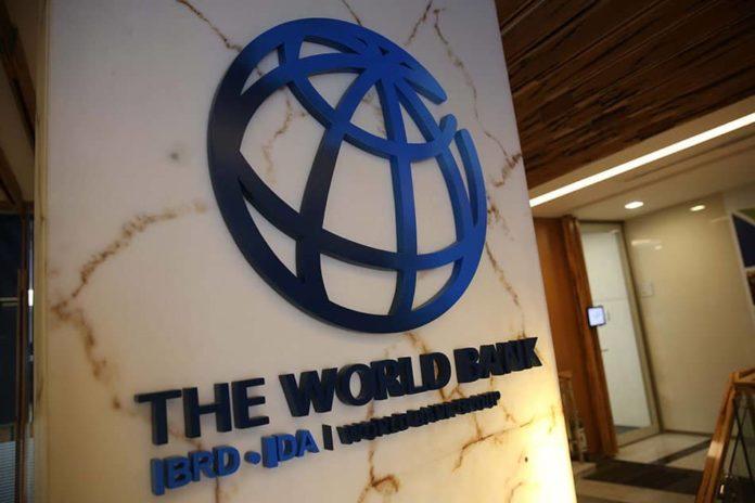 Svjetska banka: Nivo proizvodnje u 2021. će ostati ispod trendova prije COVID-19