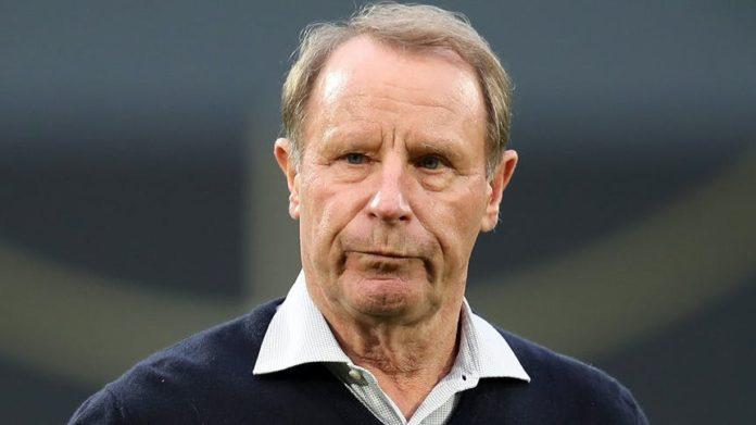 Samo je jedan čovjek osvojio EP kao igrač i trener