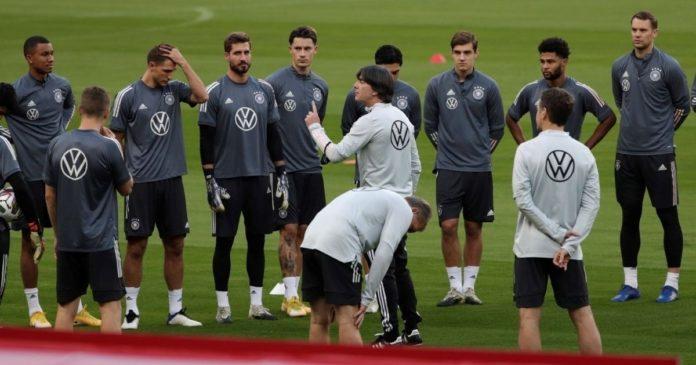 Uoči početka Europskog prvenstva: Španjolci i Nijemci sa po tri naslova