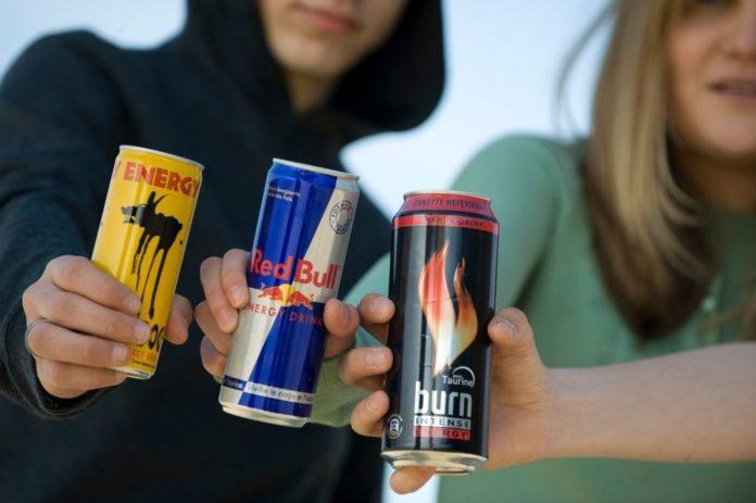 Liječnica: Zašto su energetska pića opasna za dječji organizam
