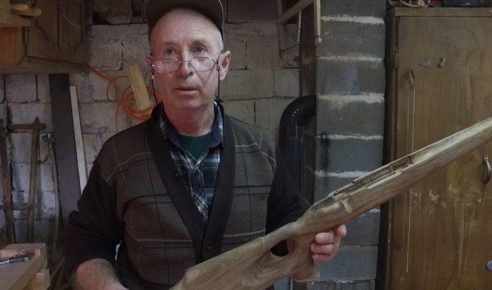 (VIDEO) Ekipa Kanala 6 u Oborcima kod majstora za kundake