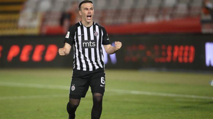 Mozzart daje najveće kvote na svijetu: Partizan 1,50, Zenit 1,80, Klub Briž 1,85!