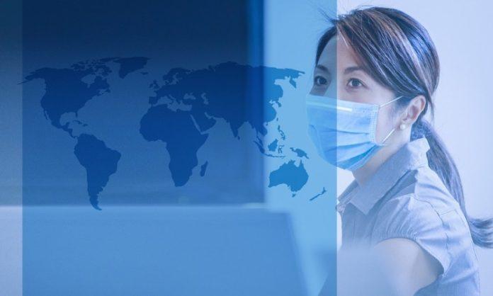 WHO: Opći pad mentalnog zdravlja kao dugoročna posljedica pandemije koronavirusa