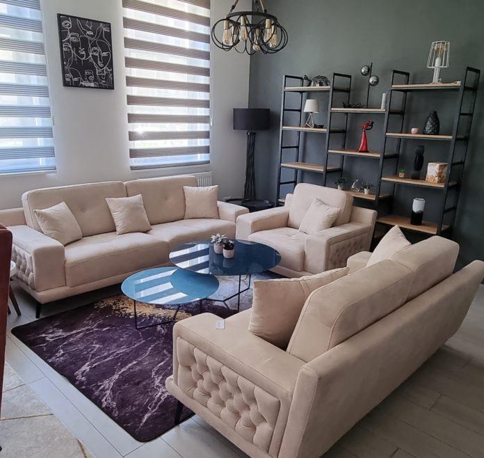 Arma Concept - Salon namještaja za vaš dom iz snova