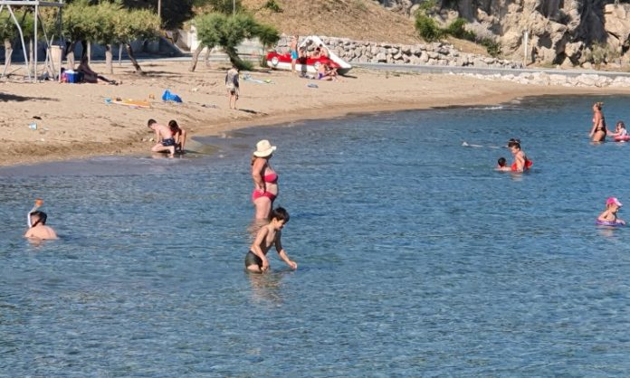 Hrvatska uvodi restriktivnije mjere za Jadran