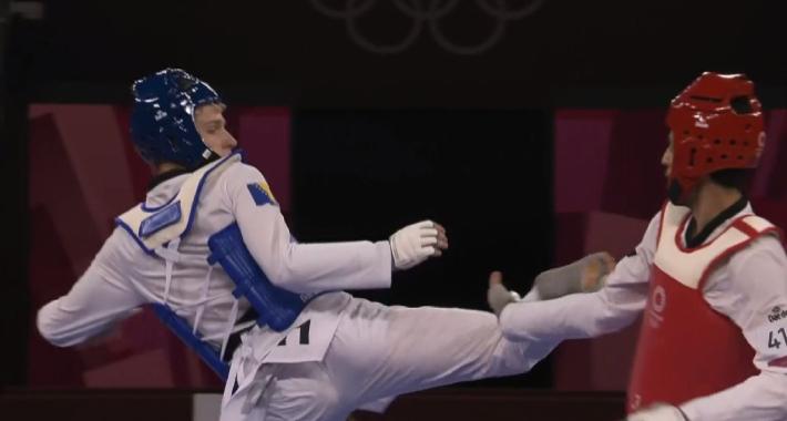nedžad husić ostvario najbolji rezultat u istoriji bih na olimpijskim igrama