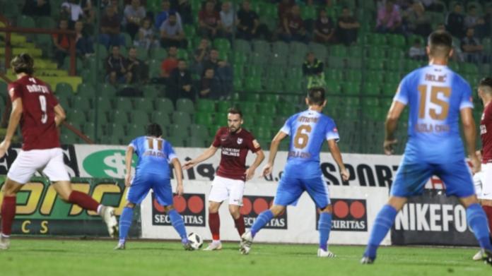 Prvo kolo Premijer lige BiH donijelo povratak navijača i zanimljiv nogomet
