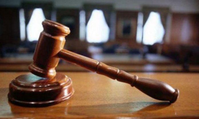 Sinanović osuđen na dvije godine i deset mjeseci zbog narkotika i držanja oružja