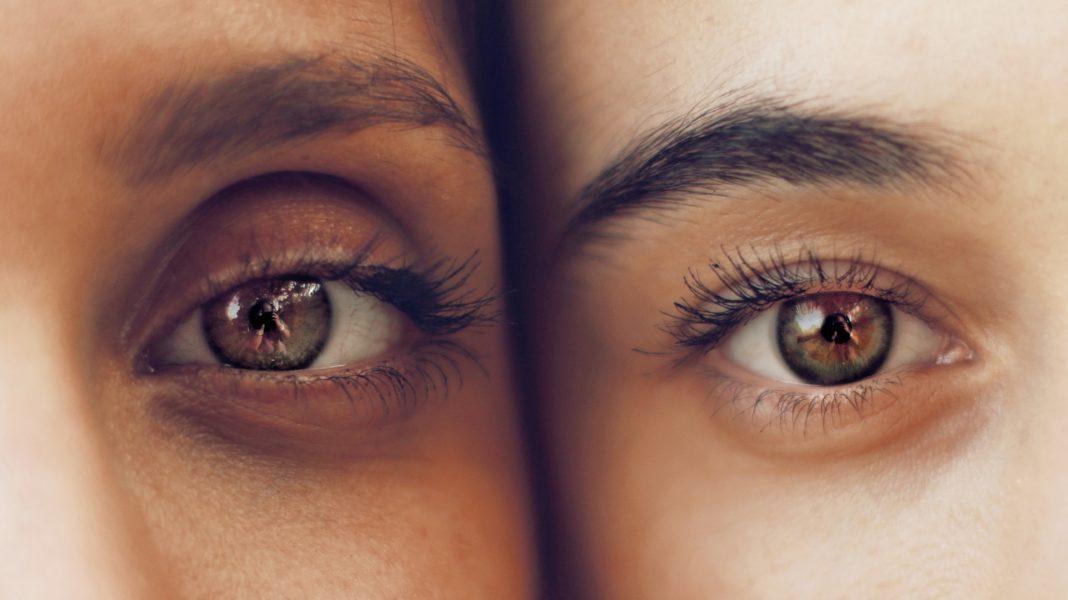 šta je katarakta / siva mrena ?