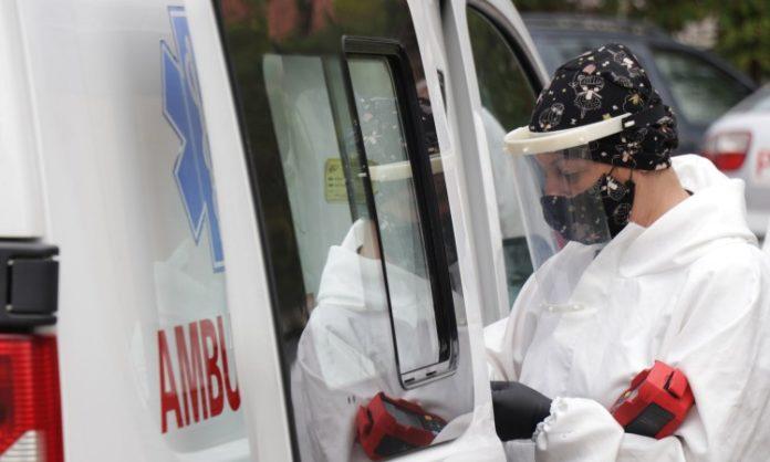 Koronavirus u BiH: 39 novozaraženih, bez smrtnih slučajeva