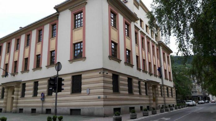 Podignute 72 optužnice za organizirani i privredni kriminal te korupciju