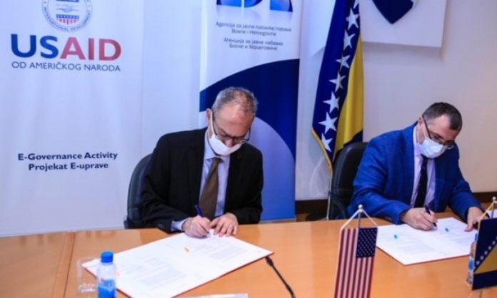 Agencija za javne nabavke dobija novi sistem, slijedi veća transparentnost