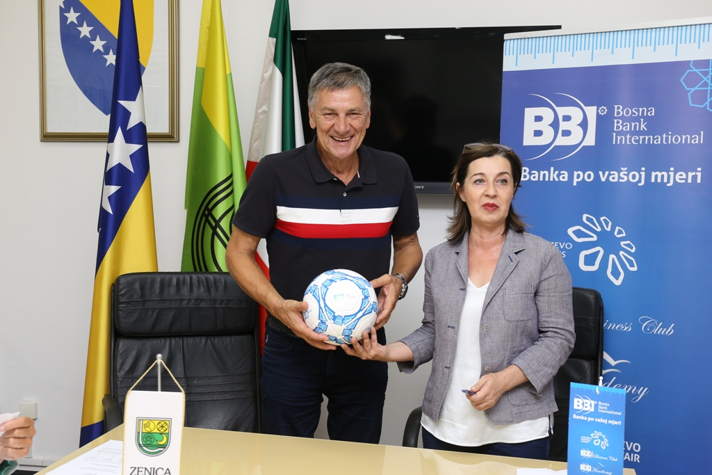 zenica i bbi banka osigurali 20 miliona km kredita za podršku privrednicima
