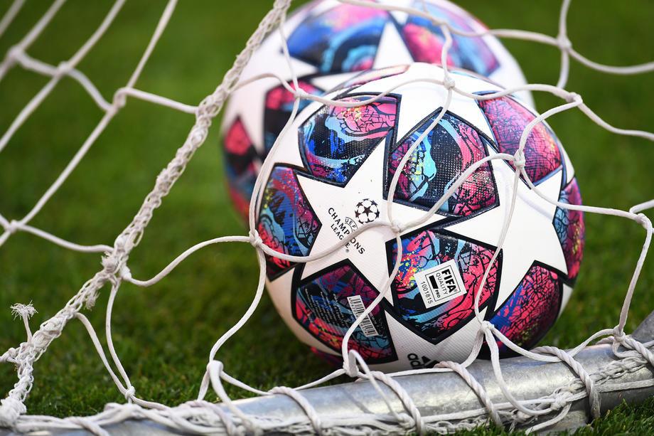 kvalifikacije za ligu šampiona u centru pažnje