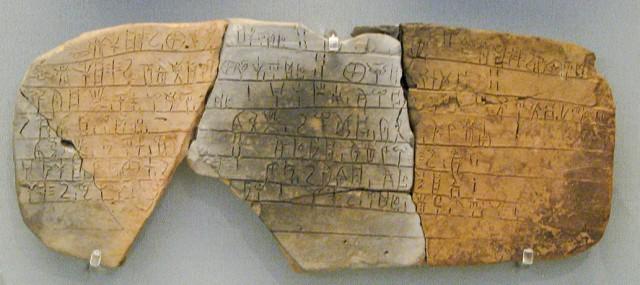 pronađena izgubljena palata drevne sparte u grčkoj