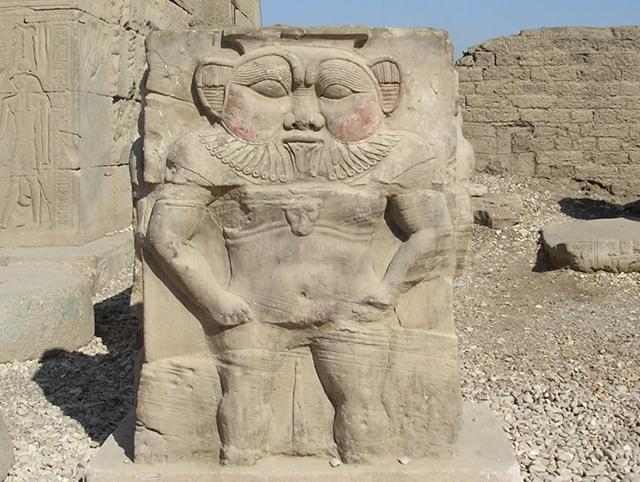 priča o pedru, misterioznoj patuljastoj mumiji
