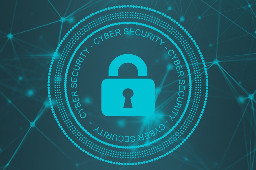 google i microsoft će uložiti 30 milijardi dolara u cyber sigurnost u sljedećih pet godina
