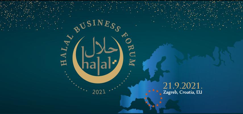 halal certifikat je prilika za ulazak na nova tržišta