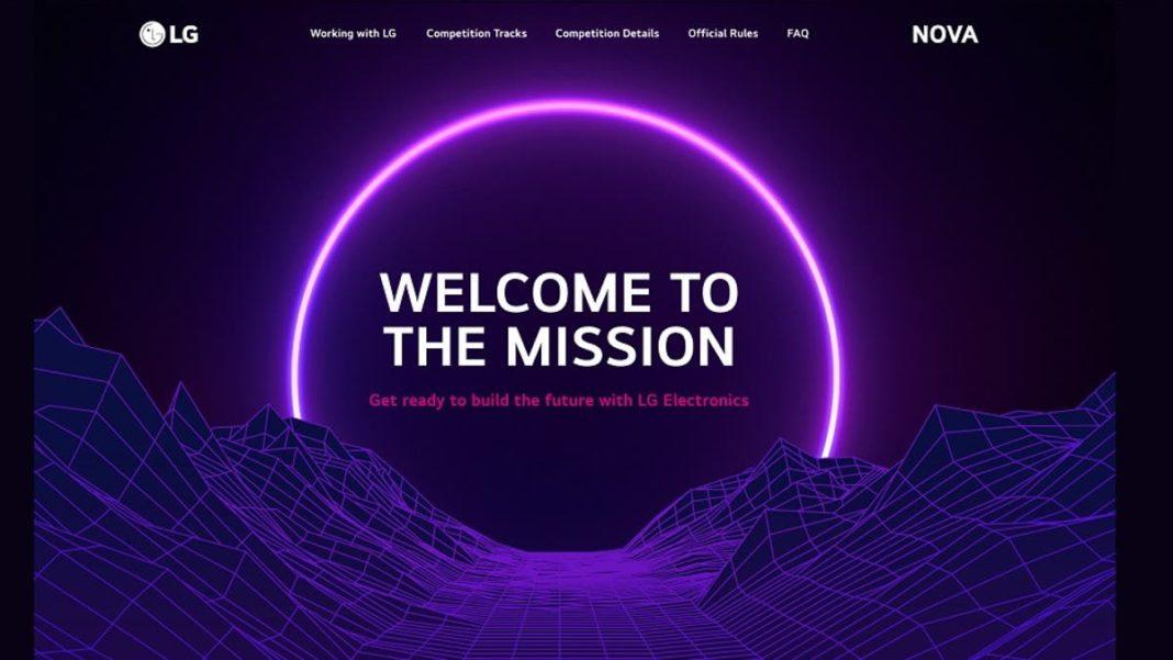 lg najavio globalno startup natjecanje za regrutiranje novih tvrtki u inovacijski centar