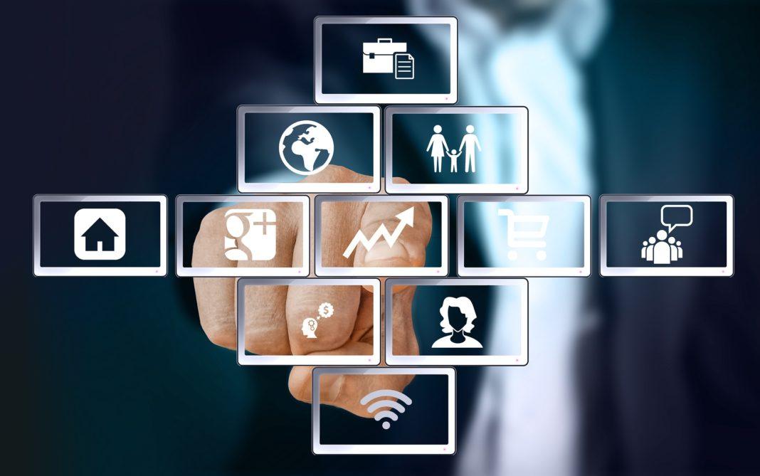 prednosti povezivanja više uređaja na internet i kako do njih doći