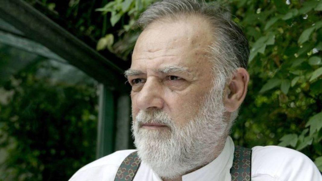 deseta godišnjica smrti bh. književnika nedžada ibrišimovića