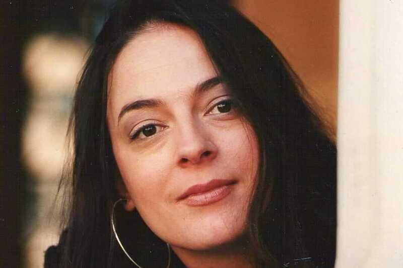 u sarajevu u 48. godini preminula glumica sanja burić