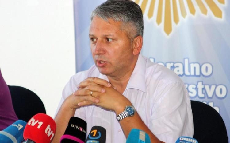završeno saslušanje: tužilaštvo srbije traži pritvor za edina vranja