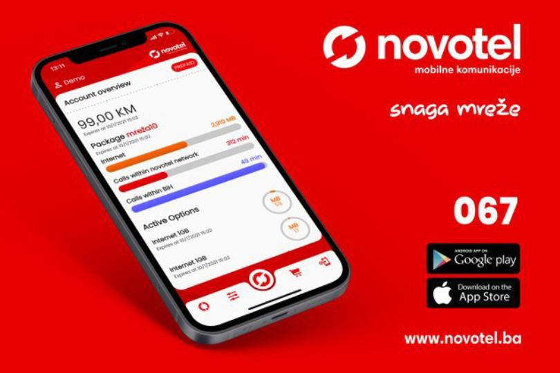 novotel novi mobilni operater na tržištu bih; pogledajte cijene – tntportal